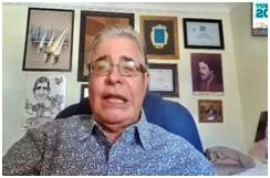 La imagen tiene un atributo ALT vacío; su nombre de archivo es Luis-Jose-Chavez.jpg