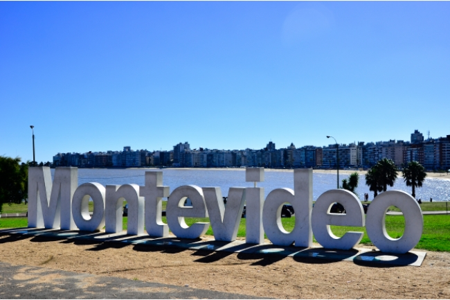 División Turismo de Montevideo incorporó uso de Big Data
